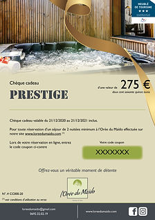 sample cheque cadeau PRESTIGE_275.jpg