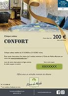sample cheque cadeau CONFORT_200.jpg