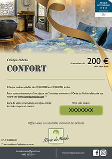 sample cheque cadeau CONFORT_200.jpg