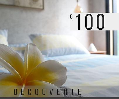 cover_CC_decouverte100.jpeg
