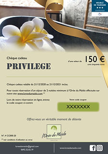 sample cheque cadeau PRIVILEGE_150.jpg