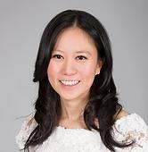 Adelyn Zhou
