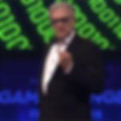 Jay-Tuck-Keynote-Speaker-1.jpg