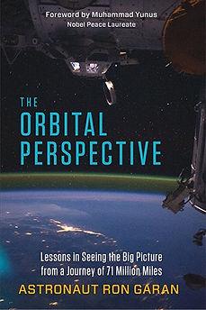 Ron Garan Orbital Perspective.jpg