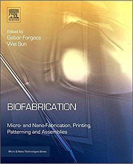 GABOR Forgacs Biofabrication.jpg