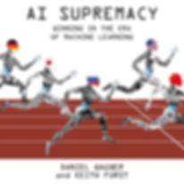 ai-supremacy.w300.jpg
