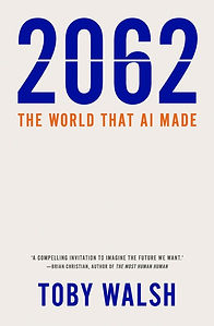 2062 Toby Walsh.jpg