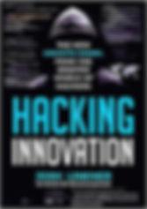 Hacking Innovation Josh Linkner