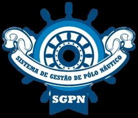 teste-logo-marina.png
