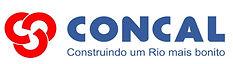 Logo-Concal2.jpg