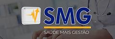 LOGO-SMG.jpg