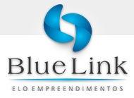 Logo_Elo.jpg