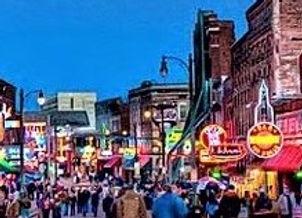 Beale Street for Website v.2.jpg