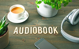 Audiobook stock image.jpg