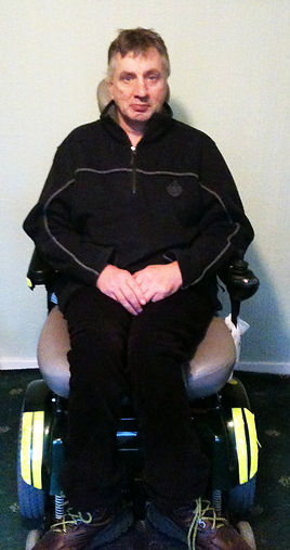 Iain Stephen portrait in wheelchair.jpg