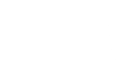Wheels Galore_Logo White.png