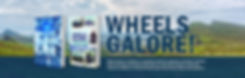 Wheels Galore - Website banner_New.jpg
