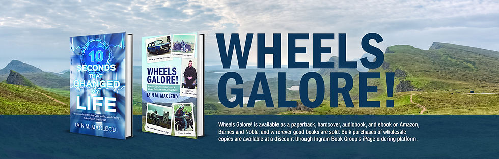 Wheels Galore - Website banner_New.jpg