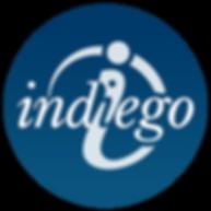 i logo Image.png