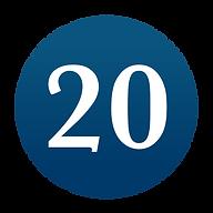 No 20.png