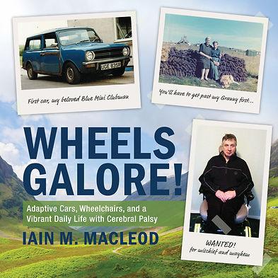 NOV 2020 Wheels Galore_Audiobook Cover.j