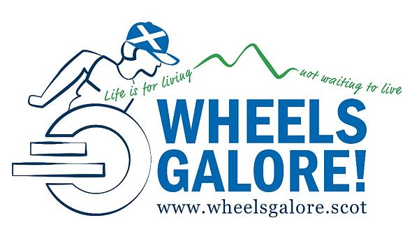 Wheels%20Galore_Logo%20Colour_edited.png