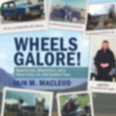 Wheels Galore_Audio Book.jpg