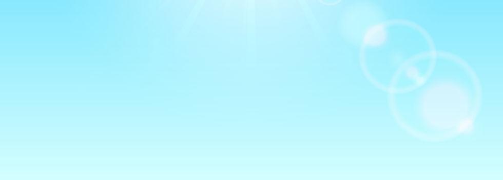 aqua sky background.jpg