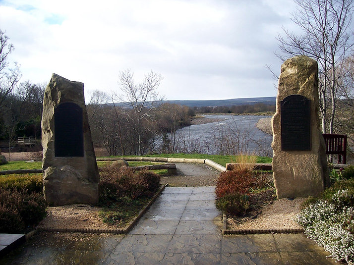memorialgardensfochabers