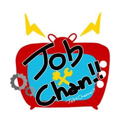 JobChan