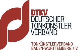 TKV-BW.jpg