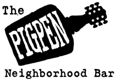 pigpen logo SS.jpg