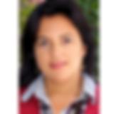 Anjali-Sastry-Board Member