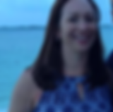 Kathleen Berner-Board Member