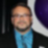 Jonathan Keller-Board Member