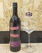 naked grape.jpg