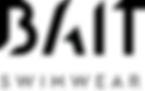 BAIT_swimwear_logo.png