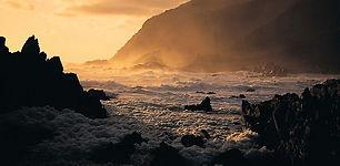 Eastern Cape Sea Image.jpg