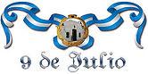 9 de julio logo.jpg