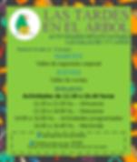 folletos extra jardin 2019.png