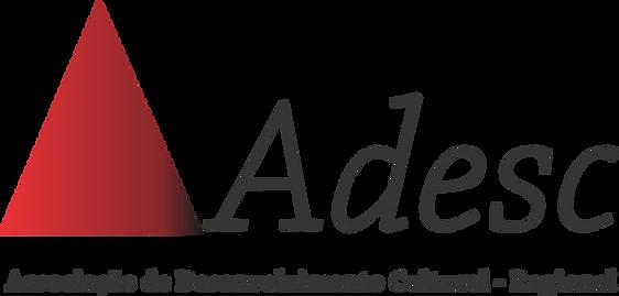 ADESC.png