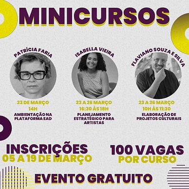 minicursos.png