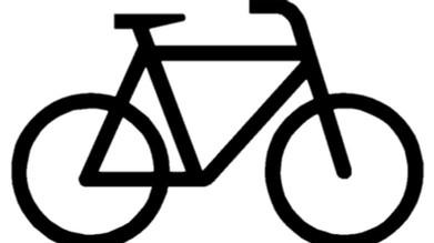 Fahrradtour auf unbestimmte Zeit verschoben