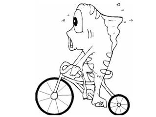 Einladung zur Fahrradtour am 14.08.2021