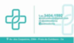 Aid medidina 2.jpg