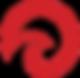 Logo Rojo.png