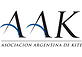 Logo AAK.png