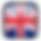 united_kingdom_flags_flag_17079.png