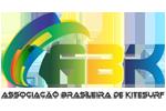 HOMOLOGACION DE ESCUELAS DE KITE EN CUMBUCO