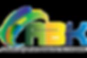 logo_abk_bootstrap.png
